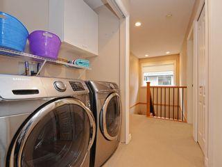Photo 16: 3 12169 228TH Street in Maple Ridge: East Central Townhouse for sale : MLS®# R2348149
