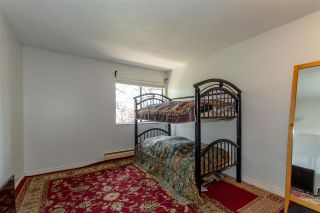 """Photo 8: 32 2434 WILSON Avenue in Port Coquitlam: Central Pt Coquitlam Condo for sale in """"ORCHARD VALLEY"""" : MLS®# R2379250"""