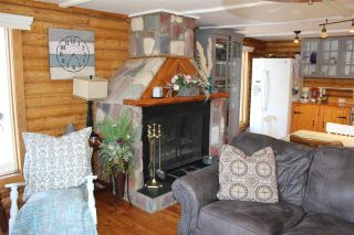 Photo 6: 7401 Twp. Rd. 570A: Rural St. Paul County House for sale : MLS®# E4241960