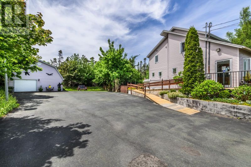 FEATURED LISTING: 82 Anchorage Road Conception Bay South