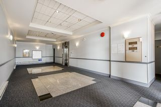 """Photo 19: 210 1035 AUCKLAND Street in New Westminster: Uptown NW Condo for sale in """"Queens Terrace"""" : MLS®# R2617172"""