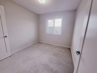 Photo 21: 34 2121 HADDOW Drive in Edmonton: Zone 14 Townhouse for sale : MLS®# E4262034