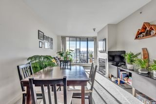 """Photo 17: 1502 151 W 2ND Street in North Vancouver: Lower Lonsdale Condo for sale in """"SKY"""" : MLS®# R2528948"""
