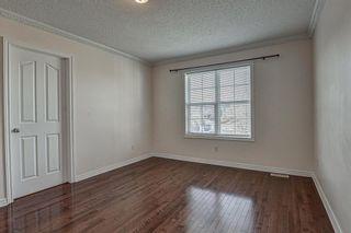 Photo 22: 64 Eversyde Circle SW in Calgary: Evergreen Detached for sale : MLS®# A1090737