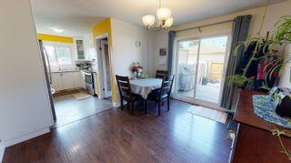 Photo 8: 10504 96 Street in Fort St. John: Fort St. John - City NE House for sale (Fort St. John (Zone 60))  : MLS®# R2610579