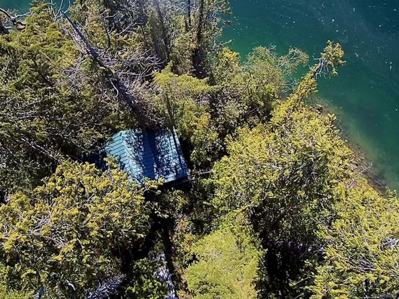 Photo 23: Photos: LT 3 Cypress Bay in TOFINO: PA Tofino House for sale (Port Alberni)  : MLS®# 740889