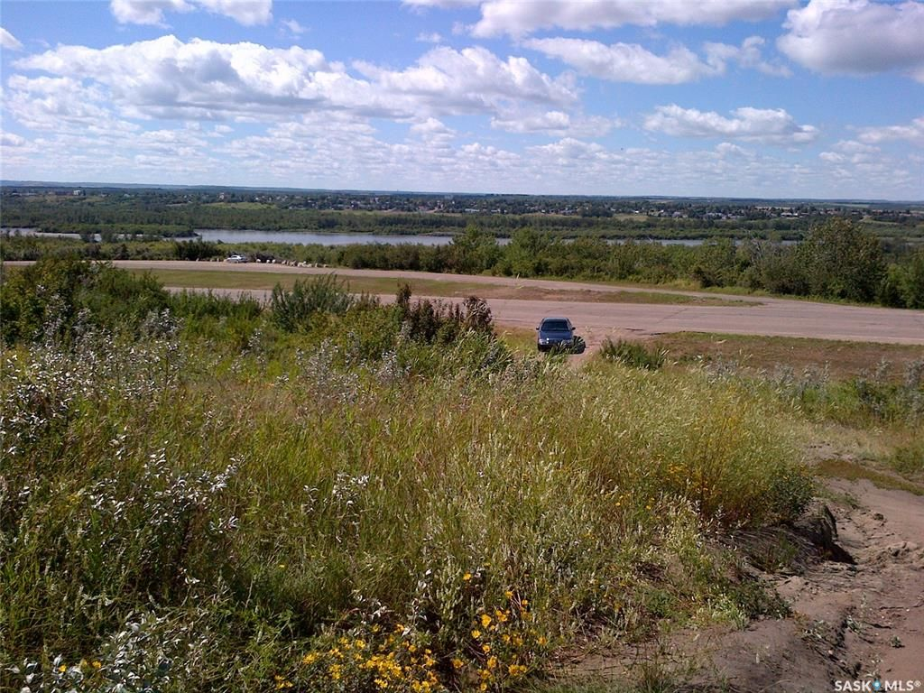 Main Photo: Poundmaker Trail (Stewart Land) in North Battleford: Lot/Land for sale : MLS®# SK811080