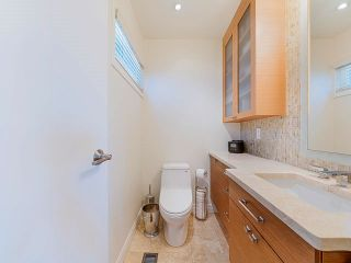 """Photo 27: 57 3031 WILLIAMS Road in Richmond: Seafair Townhouse for sale in """"EDGEWATER PARK"""" : MLS®# R2598634"""