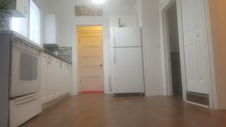 Photo 11: 860 Manitoba Avenue in Winnipeg: Residential for sale (4B)  : MLS®# 1730725