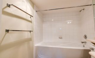 """Photo 29: 307 32075 GEORGE FERGUSON Way in Abbotsford: Central Abbotsford Condo for sale in """"ARBOUR COURT"""" : MLS®# R2564038"""