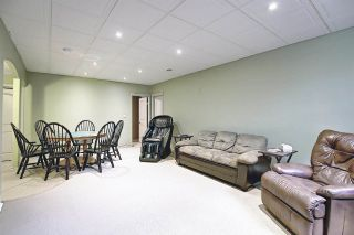 Photo 36: 1717 Hector Place in Edmonton: Zone 14 House for sale : MLS®# E4241604