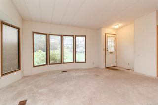 Photo 8: 349 Selica Rd in Langford: La Atkins House for sale : MLS®# 832620