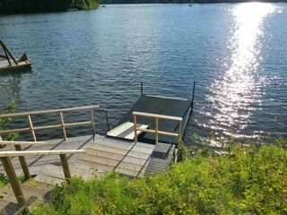 Photo 2: 11530 LAKESIDE Drive: Ness Lake House for sale (PG Rural North (Zone 76))  : MLS®# R2595846