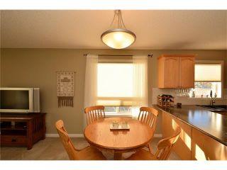 Photo 12: 208 128 CENTRE Avenue: Cochrane Condo for sale : MLS®# C4048864