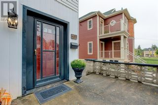 Photo 4: 489 ENGLISH Street in London: House for sale : MLS®# 40175995