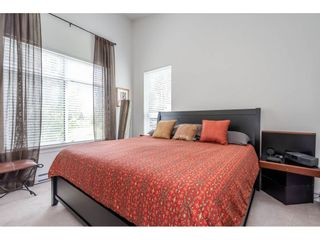 """Photo 21: 97 9989 BARNSTON Drive in Surrey: Fraser Heights Townhouse for sale in """"Highcrest"""" (North Surrey)  : MLS®# R2477034"""