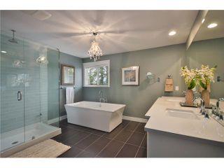 Photo 6: 917 REGAN Avenue in Coquitlam: Coquitlam West House for sale : MLS®# V957612