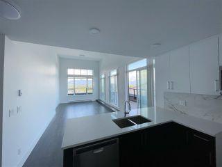 "Photo 7: 403 9983 E BARNSTON Drive in Surrey: Fraser Heights Condo for sale in ""COAST"" (North Surrey)  : MLS®# R2576511"
