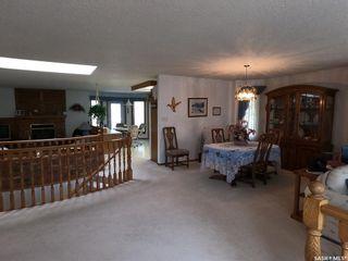 Photo 4: 107 Railway Avenue in Cut Knife: Residential for sale : MLS®# SK855713