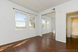 Photo 16: SAN DIEGO Condo for sale : 2 bedrooms : 5427 Soho View Ter