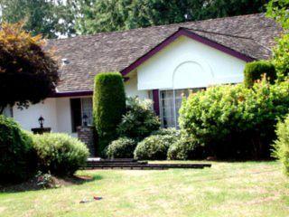 "Photo 16: 10 23100 129TH Avenue in Maple Ridge: East Central House for sale in ""CEDAR RIDGE ESTATES"" : MLS®# V1078571"
