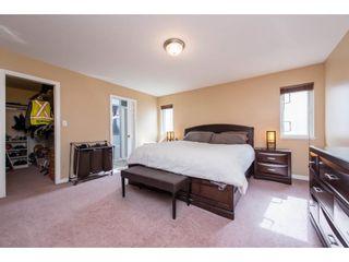 "Photo 22: 5 7450 HURON Street in Chilliwack: Sardis West Vedder Rd Townhouse for sale in ""LAS PALMAS"" (Sardis)  : MLS®# R2594336"