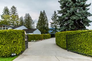 Photo 3: 685 Viel Road in Sorrento: Waverly Park House for sale : MLS®# 10114758