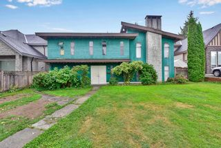 Photo 2: 15554 104A Avenue in Surrey: Guildford House for sale (North Surrey)  : MLS®# R2545063