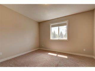 Photo 10: 2 1927 36 Street SW in Calgary: Killarney_Glengarry House for sale : MLS®# C4016825