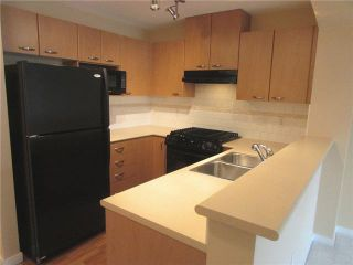 Photo 5: 405 2958 SILVER SPRINGS Boulevard in Coquitlam: Westwood Plateau Condo for sale : MLS®# V1074333