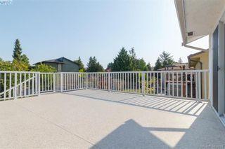 Photo 14: 524 Meredith Cres in VICTORIA: SW Tillicum House for sale (Saanich West)  : MLS®# 789691