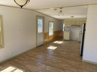 Photo 6: 3924 Aylesford Road in Lake Paul: 404-Kings County Residential for sale (Annapolis Valley)  : MLS®# 202109794