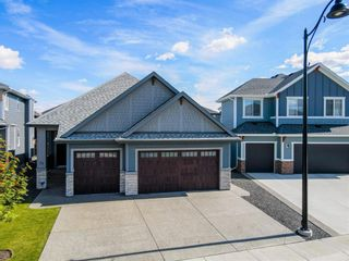 Photo 3: 73 Auburn Shores Cape SE in Calgary: Auburn Bay Detached for sale : MLS®# A1145536