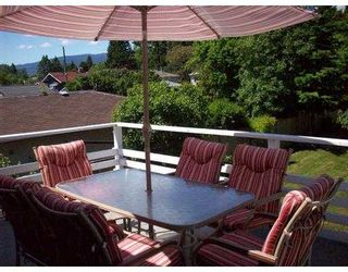 Photo 10: 772 E 10TH Street in North_Vancouver: Boulevard House for sale (North Vancouver)  : MLS®# V717547