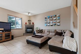 Photo 5: 111 2 Westbury Place SW in Calgary: West Springs Row/Townhouse for sale : MLS®# A1112169