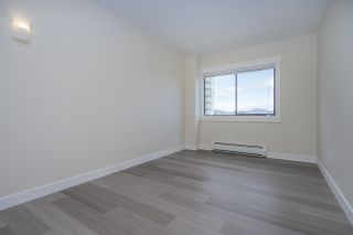 """Photo 4: 921 31955 OLD YALE Road in Abbotsford: Abbotsford West Condo for sale in """"Evergreen Village"""" : MLS®# R2449088"""