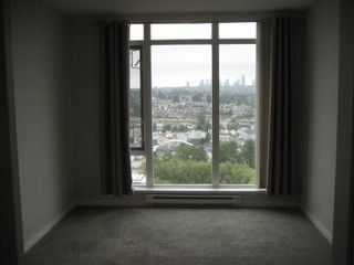 Photo 8: 1907 2133 DOUGLAS Road in Burnaby: Brentwood Park Condo for sale (Burnaby North)  : MLS®# R2608593
