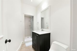 Photo 27: 2482 HUDSON COURT in West Vancouver: Whitby Estates House for sale : MLS®# R2539620