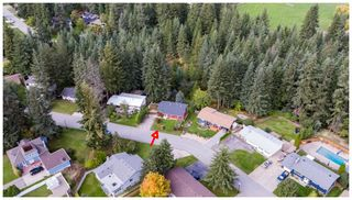 Photo 62: 2861 Southeast 5 Avenue in Salmon Arm: Field of Dreams House for sale (SE Salmon Arm)  : MLS®# 10192311