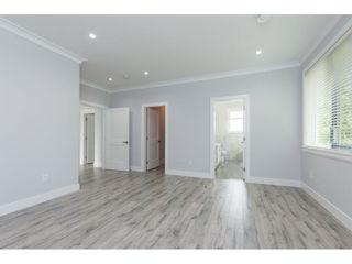 Photo 14: 10415 GILMORE Crescent in Richmond: Bridgeport RI House for sale : MLS®# R2272337