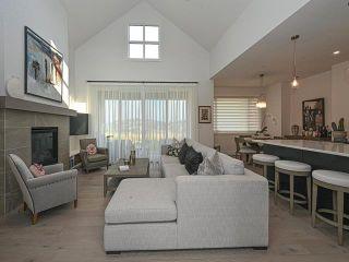 Photo 19: 338 Grange Drive, in Vernon: House for sale : MLS®# 10238960