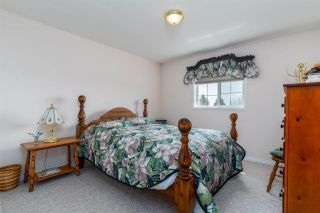 Photo 34: 25057 TWP RD 490: Rural Leduc County House for sale : MLS®# E4243454