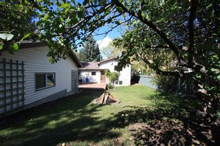 Photo 25: 3 WAVERLY Drive: St. Albert House for sale : MLS®# E4266325