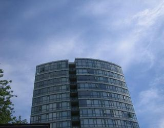 """Photo 2: 403 1238 BURRARD Street in Vancouver: Downtown VW Condo for sale in """"ALTADENA"""" (Vancouver West)  : MLS®# V718474"""
