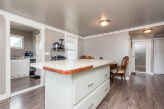 Photo 21: 8966 CHARLES Street in Chilliwack: Chilliwack E Young-Yale House for sale : MLS®# R2543711