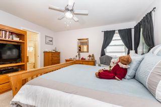 Photo 21: 52630 DYER Road in Rosedale: Rosedale Popkum House for sale : MLS®# R2612742
