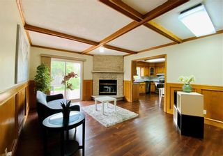 Photo 14: 19 Princemere Road in Winnipeg: Linden Woods Residential for sale (1M)  : MLS®# 202122066