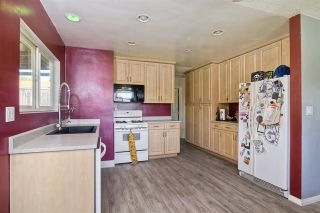 Photo 8: 1939 Greenview Rd in Escondido: Residential for sale (92026 - Escondido)  : MLS®# 180005322
