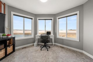 Photo 24: 654 West Highland Crescent: Carstairs Detached for sale : MLS®# A1093156