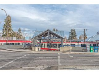Photo 22: 2322 25 Avenue NW in Calgary: Banff Trail House for sale : MLS®# C4090538